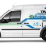 2012-ford-Transit-Connect-EV