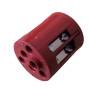 teedrum-contactverbinder