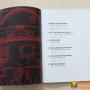 Porsche boxer motor model montagehandleiding inhoud