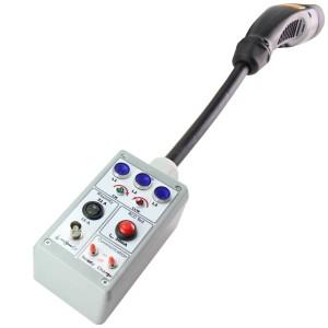 ev-simulator-type-a-1200